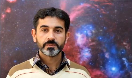 محمد همایونی